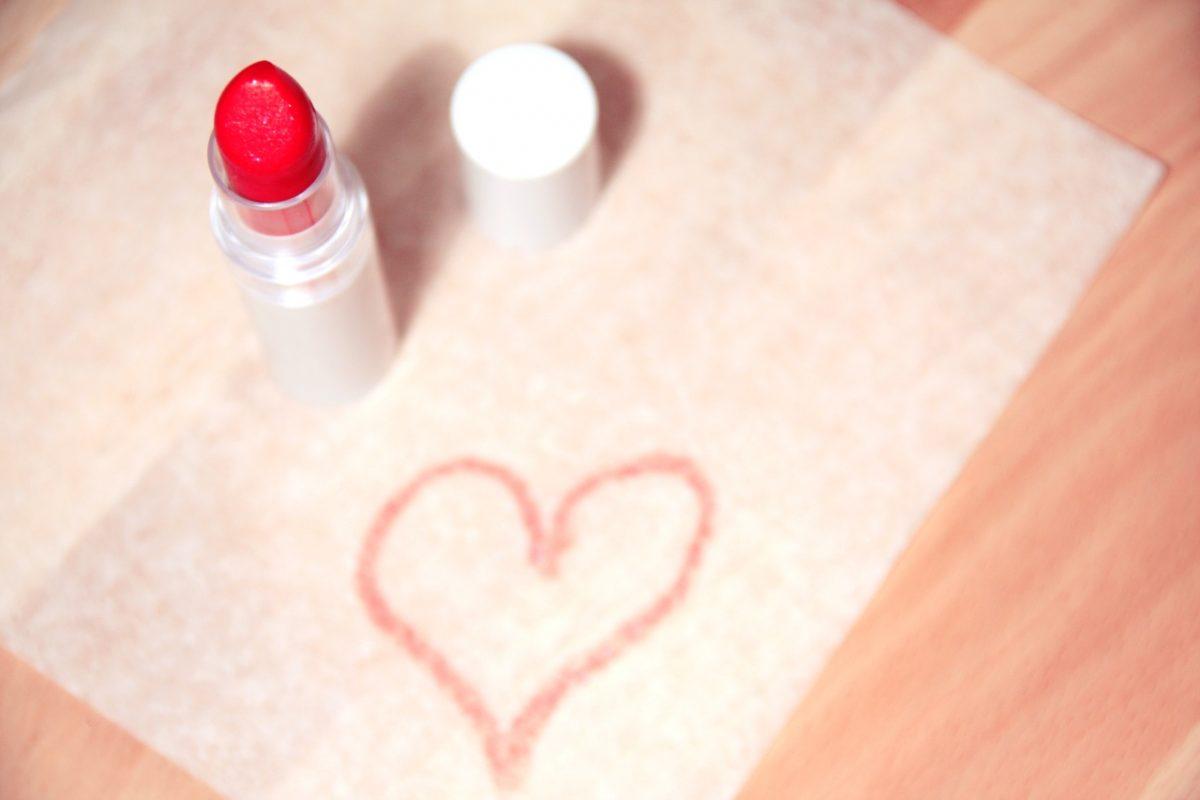 Les grandes tendances maquillage qui vont marquer cette année