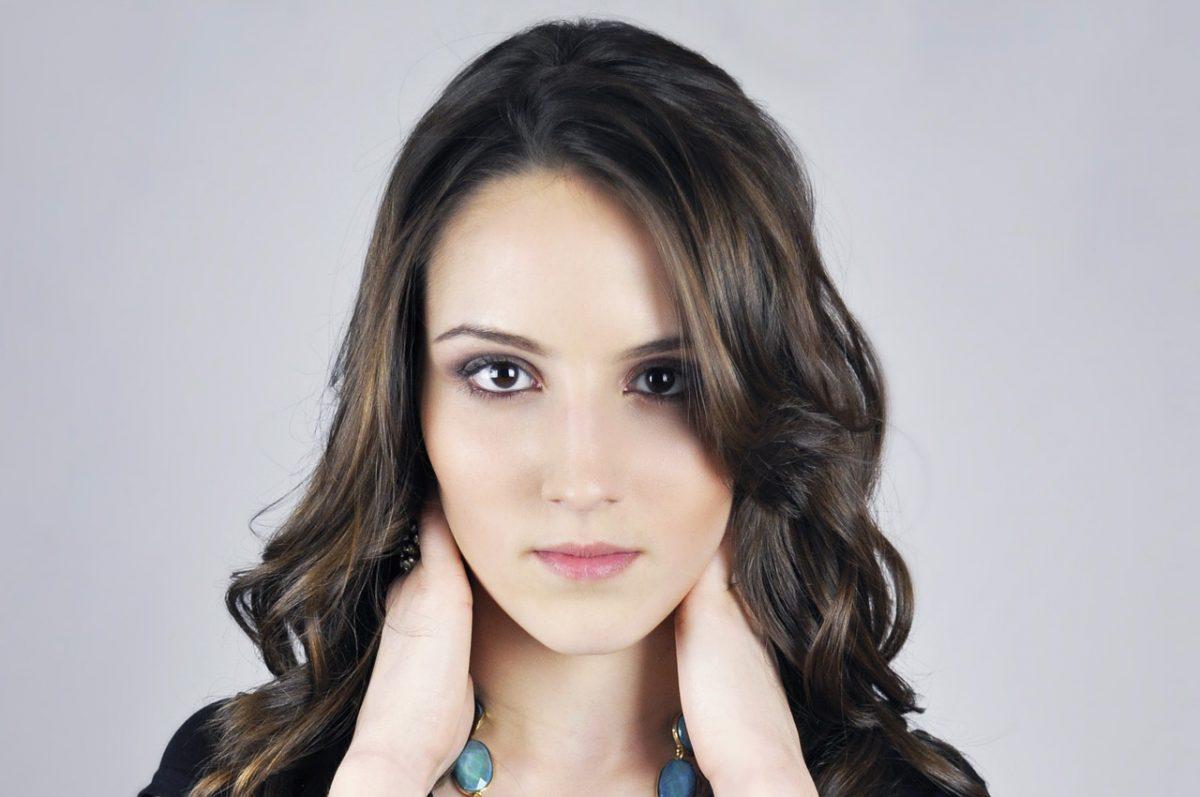 Astuce make up : l'eye liner permanent