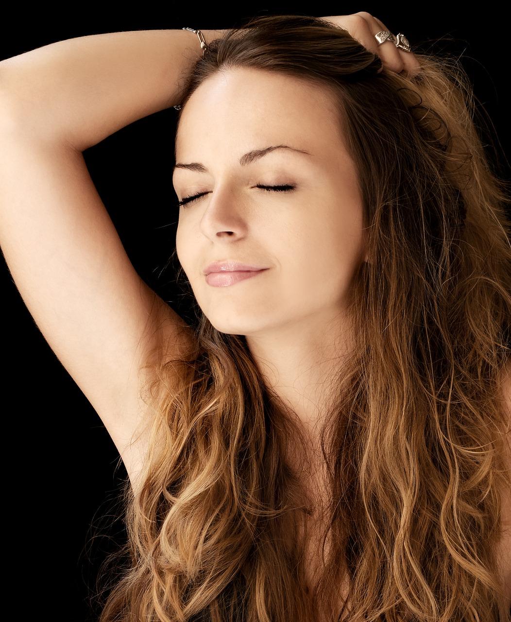 Visage et corps : prendre soin de sa peau