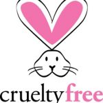 Label bio cruelty free