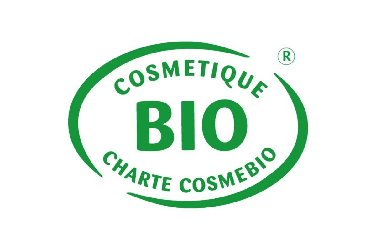 Décrypter les labels écologiques des produits de soin et cosmétiques