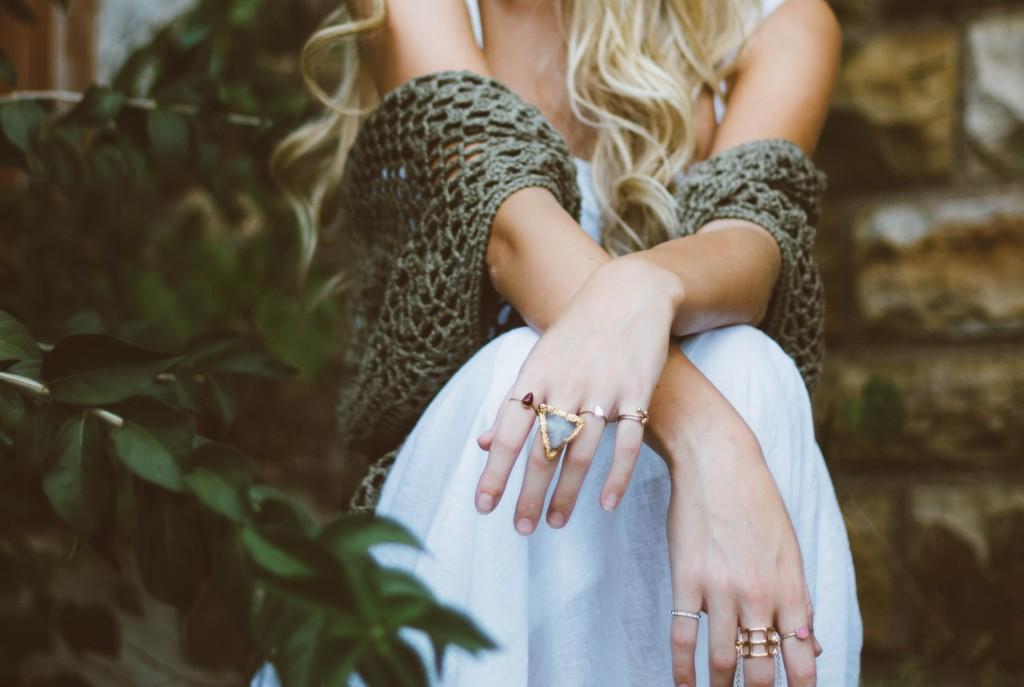 Quels sont les bijoux qui plaisent le plus aux femmes ?