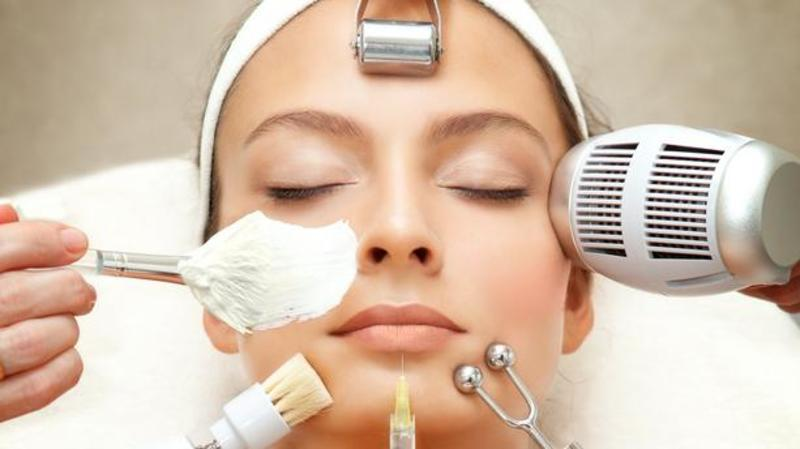 Médecine esthétique : comment repulper et lisser la peau