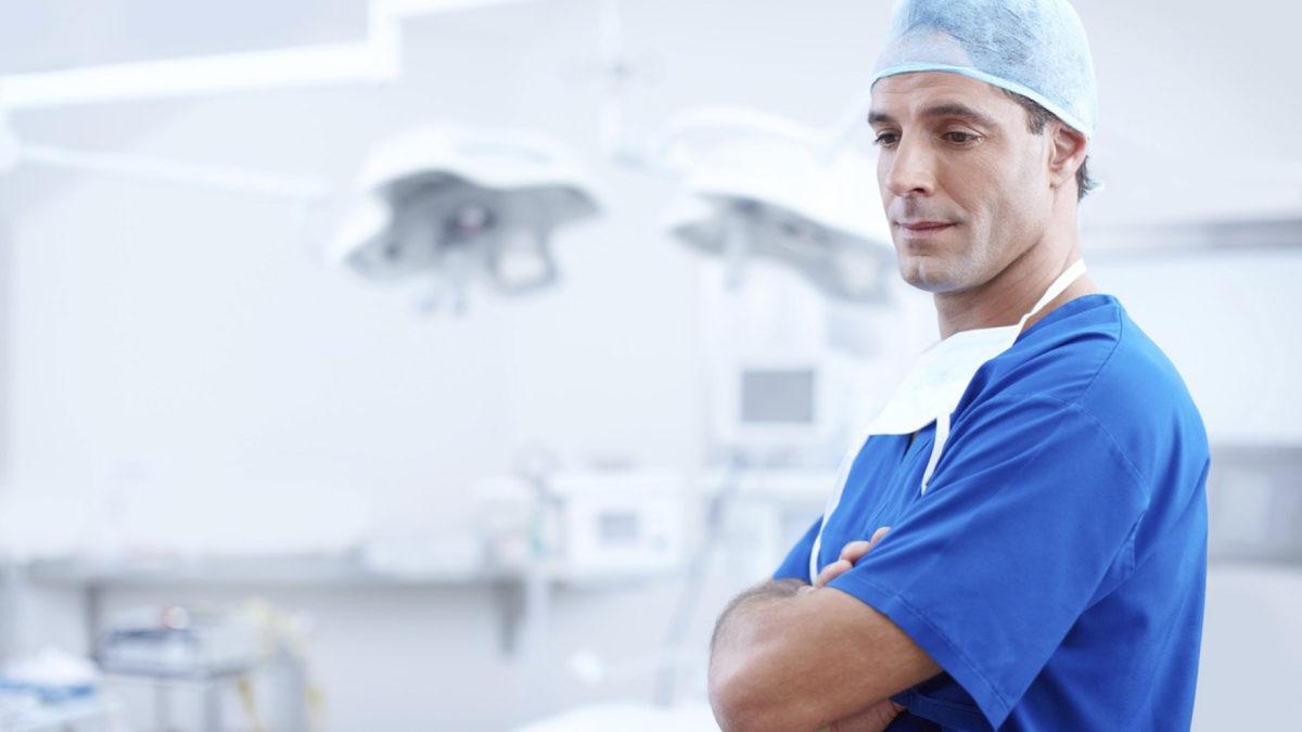 La chirurgie esthétique : une solution pour beaucoup de personnes