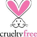 Label bio cruelty free