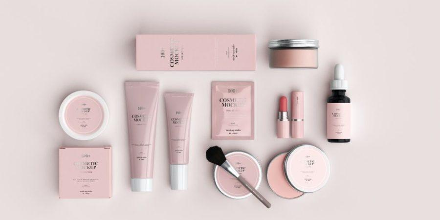 Produit cosmetique